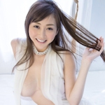 杉原杏璃 セクシー画像