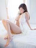 杉原杏璃 セクシー画像 6