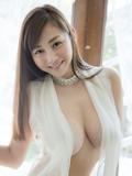 杉原杏璃 セクシー画像 10