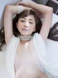 杉原杏璃 セクシー画像 15