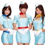 AVファン感謝祭 「Japan Adult Expo 2015」 11/17~11/18 開催