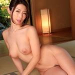 篠田あゆみ 12/1 初裏 無修正デビュー