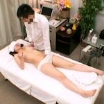菊地亜美が香港のマッサージで「パンツ下ろされめっちゃ触られた」とわいせつ被害を告白!?