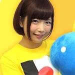 「24時間テレビ エロは地球を救う!2015」 で紗倉まなが初MCに挑戦