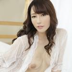 逢沢はるか 無修正動画(PPV) 「好色妻降臨 57 逢沢はるか」 12/10 リリース