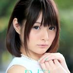 みほの デジタル写真集 「Debut Vol.26 ~みほの復活!完全密着ドキュメント!~」 1/9 リリース