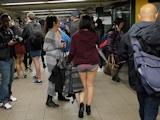 No Pants Subway Ride 2016 -7