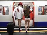No Pants Subway Ride 2016 -11