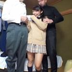 17歳少女に売春させた「援デリ」経営の男を逮捕