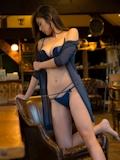 片山萌美 ビキニ画像 4