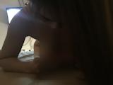 台湾巨乳コールガール ヌード&ハメ撮りした画像 10