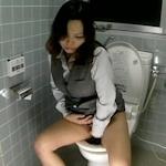 警察署内の女子トイレを盗撮していた20代署員を懲戒処分