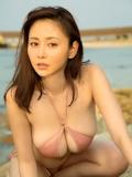 杉原杏璃 ビキニ画像 12