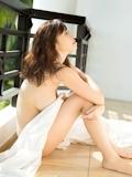 杉原杏璃 ビキニ画像 21