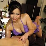 大阪・東中島のアロマエステ店「ベベ」が性的サービスを行っていたとして摘発される