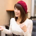 「ラブライブ!」の人気声優で「μ's(ミューズ)」センター 新田恵美 AV出演疑惑