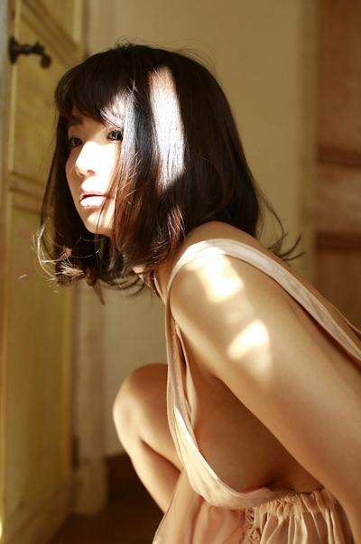 平嶋夏海 ビキニ画像 6