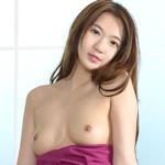 韓国美女モデル スジ(Suji) セクシーヌード画像