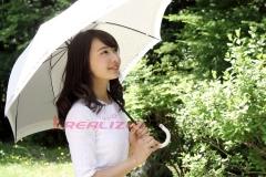 hayasaka-280117 (2)