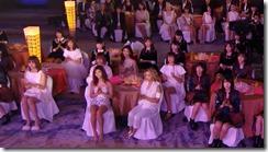 E-girls-SAYAKA-271203 (3)