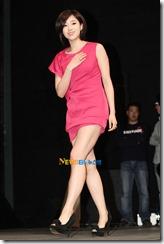 Hahm Eun-jung-271105 (13)