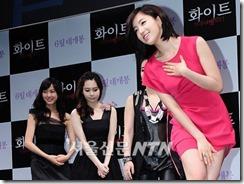 Hahm Eun-jung-271105 (17)