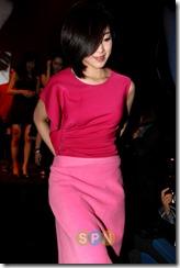 Hahm Eun-jung-271105 (18)