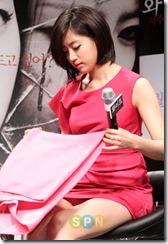 Hahm Eun-jung-271105 (19)