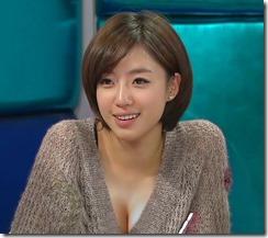 Hahm Eun-jung-271105 (1)