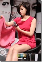 Hahm Eun-jung-271105 (20)