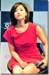 Hahm Eun-jung-271105 (21)