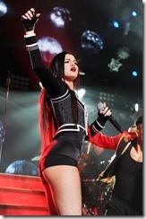 Selena-Gomez-271206 (2)