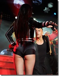 Selena-Gomez-271206 (5)