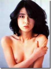 kishimoto-kayoko-280309 (1)