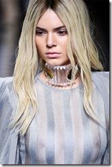 Kendall Jenner-280306 (4)