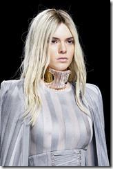 Kendall Jenner-280306 (5)