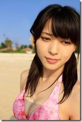 yajima-maimi-280122 (5)