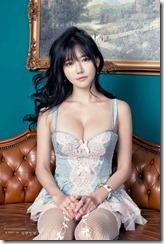 Han Ga Eun-280121 (1)
