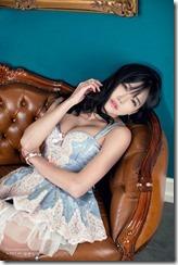 Han Ga Eun-280121 (2)