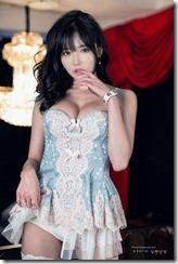 Han Ga Eun-280121 (3)