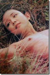 ichige-yoshie-280203 (1)