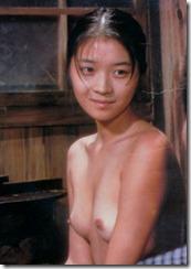 watanabe-misako-280321 (1)