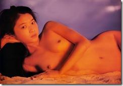 watanabe-misako-280321 (4)
