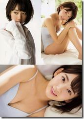 miyawaki-sakura-280222 (6)
