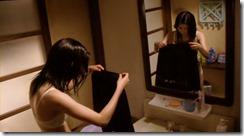 rennbutsu-misako-280214 (11)