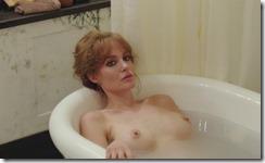 Angelina Jolie-280128 (1)