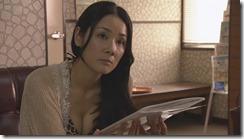 yoshida-you-280418 (2)