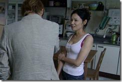 yoshida-you-280418 (5)