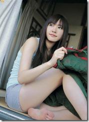 aragaki-yui-280405 (1)