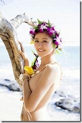 suzuki-chinami-280412 (3)